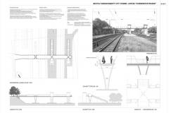 11_Citytunnel Leibzig01