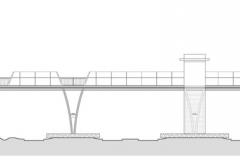 11_Citytunnel Leibzig02