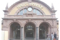 60_BahnhofErfurt04