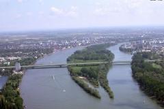 61_Wiesbaden05